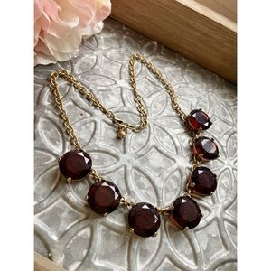 Francesca's Collections Jewelry - Francesca's Collection Statement Necklace